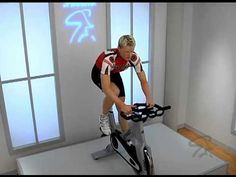 Riding a Spinner® bike | how to ride the bike, cadance, positions, RPM... | beginners or spin adicts, reminders are always good ;)