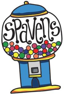 Spavens Sweet Shop – Mold