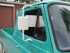 1963 Ford Econoline Pickup 222   Flickr - Photo Sharing!