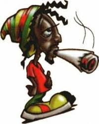Serious Black - Smoking Is A Habbit Weed Wallpaper, Mobile Wallpaper, Dope Cartoons, Dope Cartoon Art, Black Cartoon, Bob Marley Dibujo, Rasta Art, Lion Sketch, Tattoo Ideas