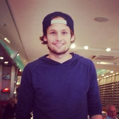Daley Blind was snapped in the San Carlo restaurant in Manchester and this was uploaded to...