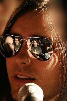 Jared Leto - Fan-Album