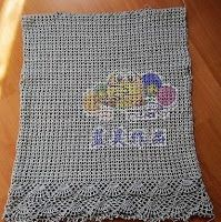 Wonderful Ribbon Embroidery Flowers by Hand Ideas. Enchanting Ribbon Embroidery Flowers by Hand Ideas. Embroidery Alphabet, Embroidery Bags, Embroidery Bracelets, Learn Embroidery, Silk Ribbon Embroidery, Cross Stitch Embroidery, Embroidery Patterns, Crochet Patterns, Vestidos Bebe Crochet