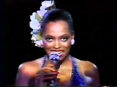 Diana Ross-LADY SINGS THE BLUES, I CRIED FOR YOU-1978- Tokyo ... Lady Sings the Blues was the story of Billy Holiday played by Diana. Still my all time favorite movie! Billy Holiday, I Cried For You, Lady Sings The Blues, Classical Opera, Soul Funk, Easy Listening, Sing To Me, Diana Ross, Find Picture