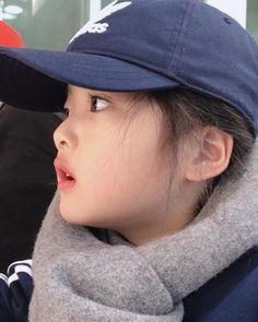 Cute Asian Babies, Korean Babies, Cute Babies, Cute Baby Meme, Baby Memes, Cute Baby Girl Pictures, Cute Pictures, Cute Korean, Korean Girl