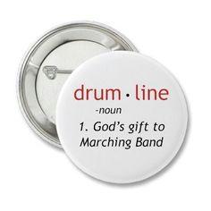 drumline <3