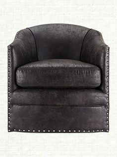 Living Rooms Phoebe Swivel Chair Living Rooms Havertys