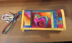 My new quilted clutch July 2012!  I had this material for two years, but didn't know what I was going to do with it.