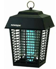 Flowtron BK-15D Electronic Insect Killer Shopping Travel, Shopping Sites, Stink Bugs, Bug Zapper, Acre, Pest Control, Mall, Minimal, Paradise