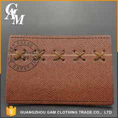 Garra, Button Image, Dress Loafers, Leather Label, News Design, Continental Wallet, Zip Around Wallet, Cnc Woodworking, Sewing