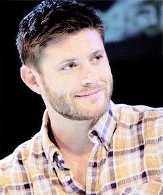 Jensen - JIBCon2013...sweet...