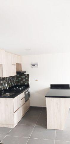 diseños únicos y a tu gusto Kitchen, Home Decor, Cooking, Decoration Home, Room Decor, Kitchens, Cuisine, Home Interior Design, Cucina