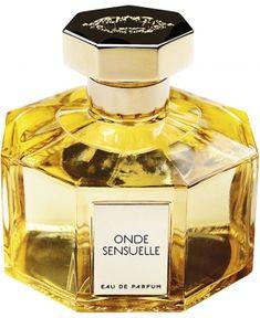 Parfums de printemps, pour homme, pour femme