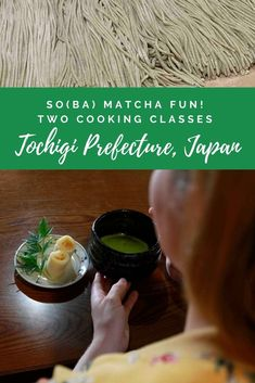 For a delicious and authentic foodie experience in Japan, check out these two cooking classes near Tokyo to make soba or Edo-period teacakes! Best Places To Vacation, Places To Eat, Asia Travel, Japan Travel, Travel Guides, Travel Tips, California Food, Japan Destinations, Argentina Travel