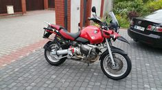 Bmw R1100gs, Bmw Boxer, Motorcycle Engine, Bmw Motorcycles, Motorbikes, Twins, Adventure, Cars, Vehicles