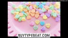 Lil uzi Vert x Lil Yachty Type Beat Check more at http://buytypebeat.com/lil-uzi-vert-x-lil-yachty-type-beat-kisses-prod-jay-cross/