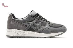 Asics Gel Lyte Iii Baskets Mixte Adulte