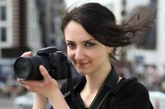Earn Money Taking Local Photos for National Companies
