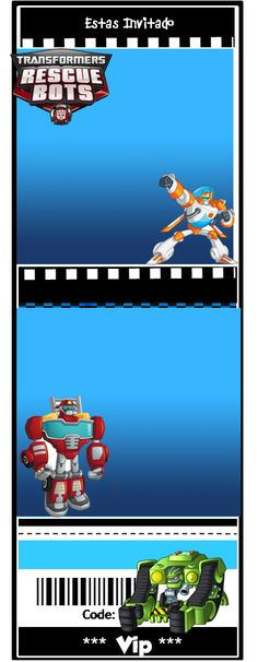 transformers-rescue-team-free-printables-008.png (419×1077)