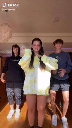 Dance Music Videos, Dance Choreography Videos, Perfect Sisters, Josh Richards, Bryce Hall, Charlie Video, Cute Lazy Outfits, Cute White Boys, Rare Videos