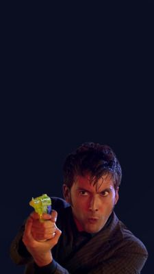 doctor who wallpaper Doctor Who Amy Pond, Matt Smith Doctor Who, Doctor Who 12, Doctor Who Tumblr, Doctor Who Funny, Doctor Who Fan Art, David Tennant Doctor Who, Doctor Who Quotes, Doctor Who Tardis