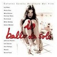 Listen to Freak Out! Soundtrack #5 -  IO BALLO DA SOLA