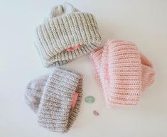 Beanie, Cotton Candy, Knitted Hats, Knitting, Diy, Fashion, Moda, Tricot, Bricolage