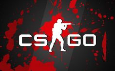 9 size cool cs go mouse pad red splatter large pad to mouse computer mousepad Christmas gift gaming mouse mats to mouse gamer Wallpaper Cs Go, Cs Go Wallpapers, Mobile Wallpaper, Football Strike, Counter Strike Source, Wtf Moments, Go Red, Best Mobile, Starcraft