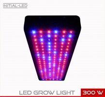 LED-GROW-LIGHT-300W-EQUIVALENT-1000W