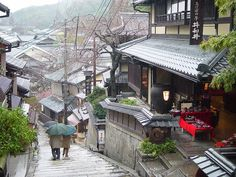 Kyoto, will be going here in October!?