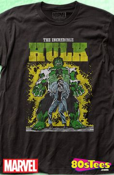 Transforming Incredible Hulk Geeks: Enjoy the comfort of home or travel the great outdoors in this men's style shirt that has been designed and illustrated with great art.