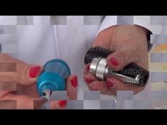 multifunction OPT SHR nd yag laser rf machine