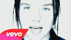 Music video by Savage Garden performing I Want You. © 1997 SONY BMG MUSIC ENTERTAINMENT