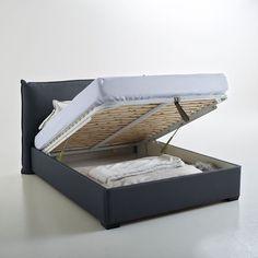 33 Meilleures Images Du Tableau Lit Coffre Design Down Comforter