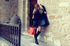 The Designs by Aya Afify  #fashion #outfit #fashionblog #fashionblogger #lovebyn #ootd #travelblog #travelblogger #cairo #egypt #design #designer #cape #black #hermes #birkin #birkinbag #bag #travel #pyramids #giza #orange #togo #35 #35cm  @Aya Afify
