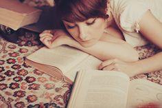 Books by Basistka.deviantart.com on @DeviantArt