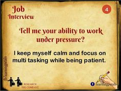 Interview Skills, Interview Questions And Answers, Job Interview Tips, Job Interviews, Interview Preparation, Interview Techniques, Job Resume, Resume Tips, Resume Help