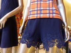 Estampa Nanete Têxtil wwww.nanete.com.br