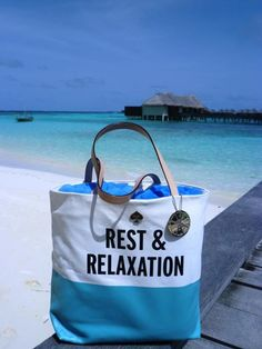 W Retreat Maldives | Rest & Relaxation | Maldives | Vacation Packages  Mailto sales@sunparadisemaldives.com