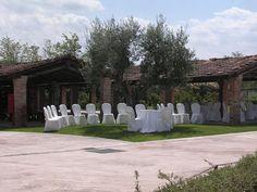 giardino cocuus