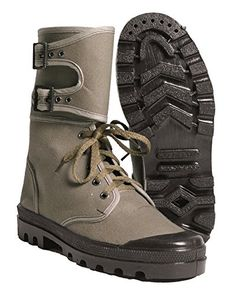 Mil-Tec franz. Commando Schuhe 5-Loch Gr.38 - http://on-line-kaufen.de/mil-tec/38-eu-mil-tec-franz-commando-schuhe-5-loch