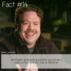 Best facts. He could be playing a past relation right now. Cause we're all sure Rita Skeeter is JK lol