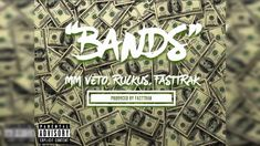 new track alert Bands  MM VETO RUCKUSFASTTRAK Produced By Fasttak video coming soon... stay tuned  @mm_veto28 @ramoneruckus @fasttrakbeats_  #fasttrakbeats #fasttrakmusic #yungfasttrak #fasttrakentertainment #letswork #hustle #work #grind #eat #bands #rap #trap #hiphop #industry #instalike #instagood #like #love #follow #followme #atlanta #milwaukee #cali #newyork #miami #world #money #heat