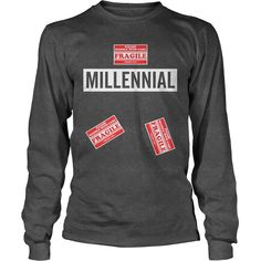 Millennial Costume Halloween Shirt Joke Gift #gift #ideas #Popular #Everything #Videos #Shop #Animals #pets #Architecture #Art #Cars #motorcycles #Celebrities #DIY #crafts #Design #Education #Entertainment #Food #drink #Gardening #Geek #Hair #beauty #Health #fitness #History #Holidays #events #Home decor #Humor #Illustrations #posters #Kids #parenting #Men #Outdoors #Photography #Products #Quotes #Science #nature #Sports #Tattoos #Technology #Travel #Weddings #Women