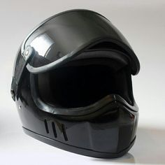 Riding Gear, Motorcycle Helmets, Cool Paintings, Motorcycles, Shell, Bike, Free Shipping, Cars, Leather