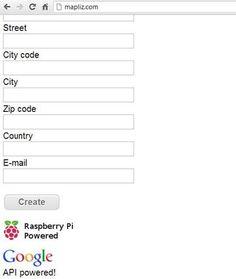 Raspberry Pi as webserver - Setup webserver. Pi Projects, Educational Websites, Diy Electronics, Raspberry, Coding, Python, Programming, Raspberries