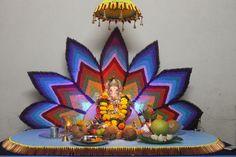 ecofriendly+decoration+ideas_Siddhath+Y.+Waingankar+1.JPG 1,600×1,066 pixels