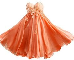 I love this dress. No clue where i would wear it...but still LOVE!