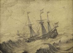 Google Image Result for http://upload.wikimedia.org/wikipedia/commons/c/c8/Experiens_Sillemans_-_A_Dutch_Ship_in_a_Stormy_Sea.jpg