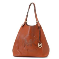 Michael Kors - www.outletcity.co...